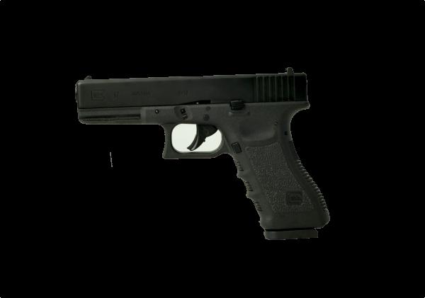 Umarex Glock 17 1