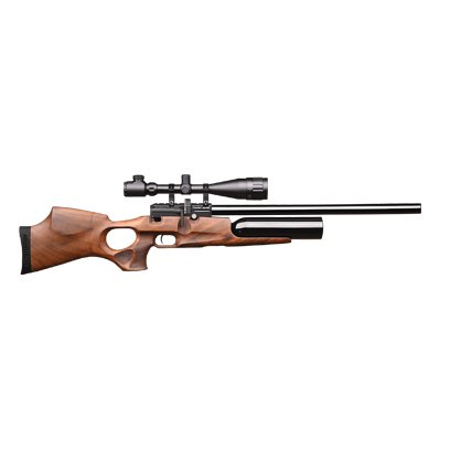 Kral Puncher Jumbo PCP Air Rifle 2