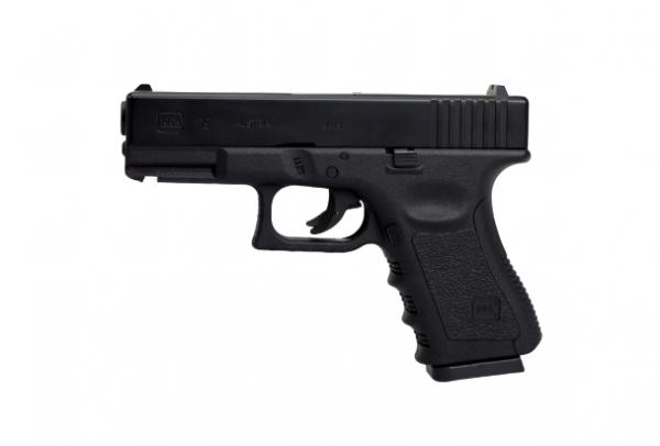 Umarex Glock 19 2