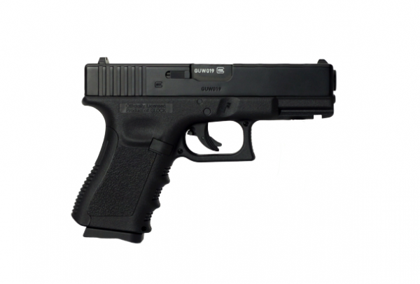 Umarex Glock 19 1