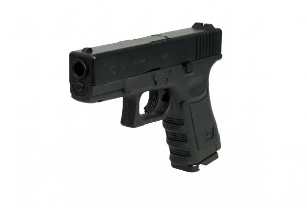 Umarex Glock 19 3