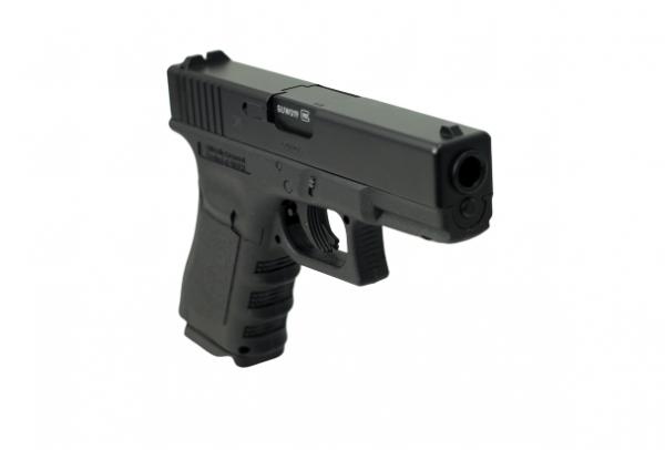 Umarex Glock 19 4