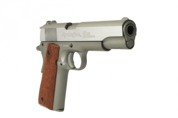 Remington SA 1911 RAC Seventies CO2 4